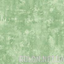 Шпалери KT Exclusive French Impressionist FI72114 - фото