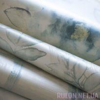 Шпалери Wallquest Jasmine - фото 1