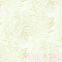 Шпалери Wallquest Jasmine JA30105 - фото
