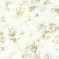 Шпалери Wallquest Jasmine JA30700 - фото