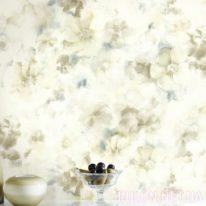 Шпалери Wallquest Jasmine JA30700 ROOMSET - фото