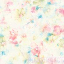 Шпалери Wallquest Jasmine JA30701 - фото