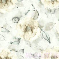 Шпалери Wallquest Jasmine JA31200 - фото
