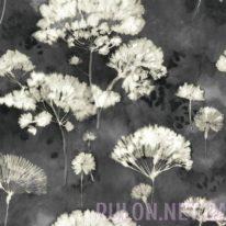 Шпалери Wallquest Jasmine JA31500 - фото