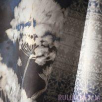 Шпалери Wallquest Jasmine - фото 3