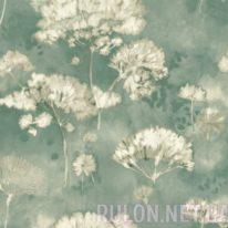 Шпалери Wallquest Jasmine JA31504 - фото