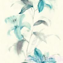 Шпалери Wallquest Jasmine JA31602 - фото