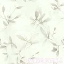 Шпалери Wallquest Jasmine JA31808 - фото