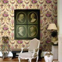 Шпалери Wallquest Villa Toscana - фото 2