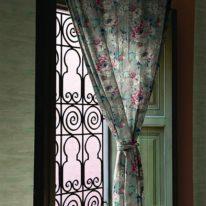 Шпалери Wallquest Villa Toscana - фото 3