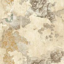 Шпалери Wallquest Villa Toscana LB30304 - фото