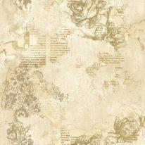 Шпалери Wallquest Villa Toscana LB30307 - фото