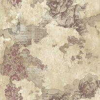 Шпалери Wallquest Villa Toscana LB30309 - фото