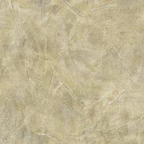 Шпалери Wallquest Villa Toscana LB30407 - фото