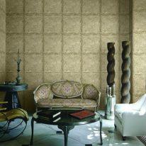 Шпалери Wallquest Villa Toscana - фото 6