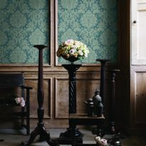 Шпалери Wallquest Villa Toscana - фото 11