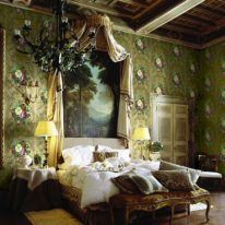 Шпалери Wallquest Villa Toscana - фото 14