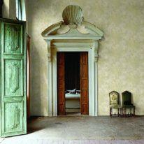 Шпалери Wallquest Villa Toscana - фото 15