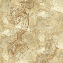 Шпалери Wallquest Villa Toscana LB31606M - фото