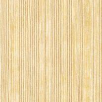 Шпалери Seabrook Lux Decor LD80405 - фото