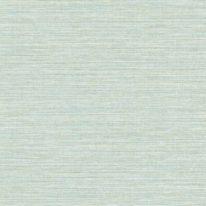 Шпалери Seabrook Lux Decor LD81604 - фото