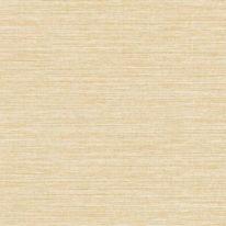 Шпалери Seabrook Lux Decor LD81605 - фото