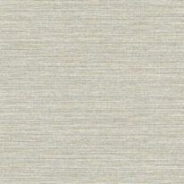 Шпалери Seabrook Lux Decor LD81609 - фото