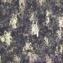 Шпалери York Modern Metals NW3575 - фото