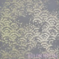 Шпалери York Modern Metals NW3597 - фото