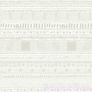 Шпалери York Dream Big WI0148 - фото