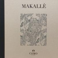 Шпалери Limonta Makalle - фото