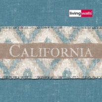 Шпалери Каталог шпалер California - фото