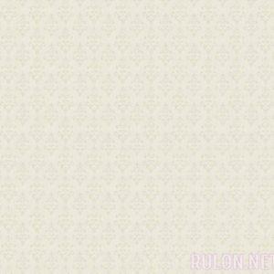 Шпалери AS Creation Duetto 36165-1 - фото
