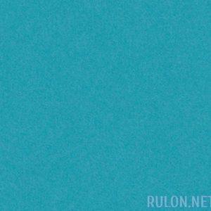 Шпалери Каталог шпалер California 36391-2 - фото