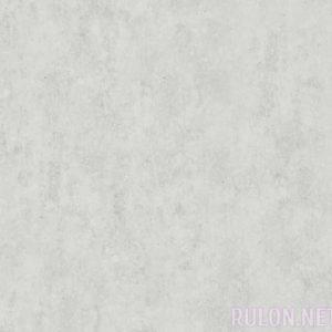 Шпалери Каталог шпалер California 36393-1 - фото