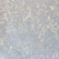 Шпалери Limonta Makalle 78304 - фото