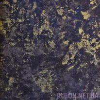 Шпалери Limonta Makalle 78308 - фото