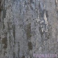 Шпалери Limonta Makalle 78607 - фото