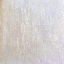 Шпалери Limonta Makalle 78617 - фото