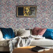Шпалери York Modern Art - фото 8