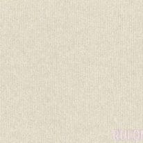 Шпалери Rasch Chatelaine II 955101 - фото
