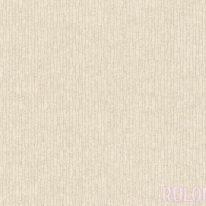 Шпалери Rasch Chatelaine II 955118 - фото