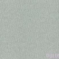 Шпалери Rasch Chatelaine II 955149 - фото