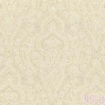 Шпалери Rasch Chatelaine II 955224 - фото