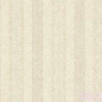 Шпалери Rasch Chatelaine II 955323 - фото
