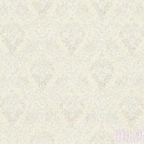 Шпалери Rasch Chatelaine II 955408 - фото