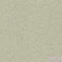 Шпалери Rasch Chatelaine II 955538 - фото