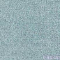 Шпалери Rasch Chatelaine II 955545 - фото