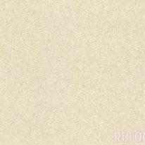 Шпалери Rasch Chatelaine II 955705 - фото