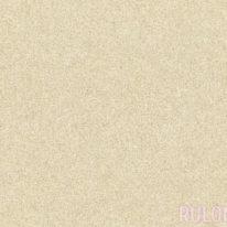 Шпалери Rasch Chatelaine II 955712 - фото